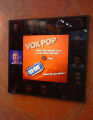 IrnBru Vox-Pop InteractiveDate: August 2008Design Company: Studio...