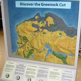 Discover the Greenock Cut